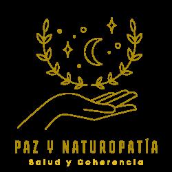 logo nuevo 2 paz y naturopatia